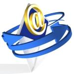 email étiquette