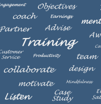 What To Include In Business Stories For Corporate Training