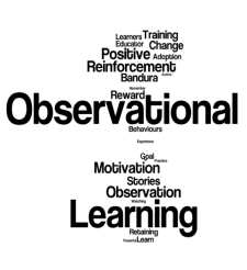 Observational Learning Image