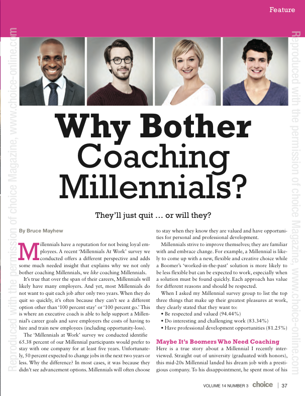 coaching-millennials-at-work-choice-magazine-2